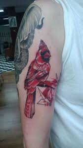 83 best tattoos images on pinterest drawings tattoo ideas and