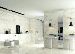 led deckenleuchte fã r badezimmer badezimmer deckenle deckenleuchte o32cm ufo ip44 glas badle