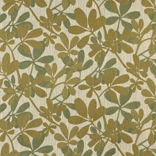 Where Can I Buy Upholstery Fabric Best 25 Contemporary Upholstery Fabric Ideas On Pinterest Blue