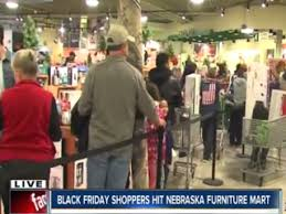 city furniture black friday sale all the deals kansas city shoppers go big on thanksgiving night
