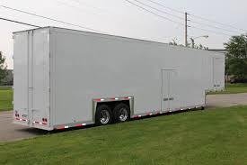 testimonials kentucky trailer