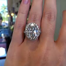 oval wedding rings oval engagement ring eye candy designers diamonds