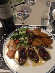 ecole cuisine ferrandi restaurant ecole de cuisine ferrandi inspirant le ban des gourmands montpellier