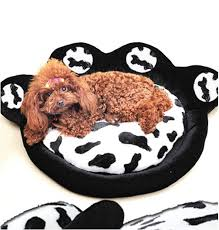 Sofa Bed For Dogs by Compare Prices On Covered Pet Beds Online Shopping Buy Low Price