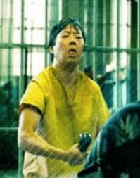 Mr Chow Gay Meme - leslie chow meme gay clearview windows