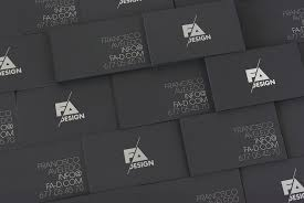 Business Cards 2 Sided Online Get Cheap Custom Card Black Aliexpress Com Alibaba Group