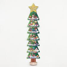 christmas card holder free standing christmas card holder christmas card holders by