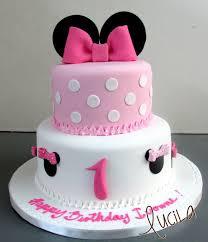 3d minnie cake lucila u0027s minnie mousse cakes pinterest
