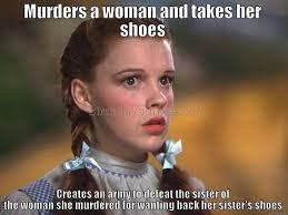 Funny Sister Meme - sister birthday meme 9 mojly