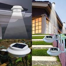 wall mounted solar spot lights outdoor solar powered wall mounted lights best outdoor flood home depot barn