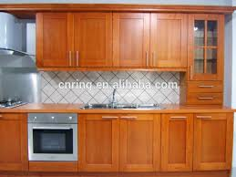 Kitchen Cabinets Buy by Wholesale Cherry Solid Wood Kitchen Cabinet Buy Cherry Solid Wood