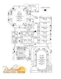 Map Of Custer State Park by Rushmore Plaza Civic Center Rapid City Sd