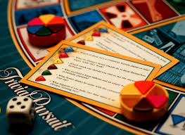 film quote board game history of board games playing cards and puzzles