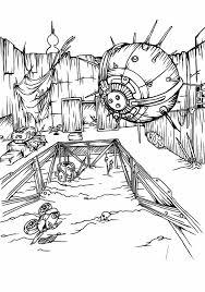 destiny coloring book by u brootalcore1 reddit true gaming