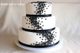 beautiful wedding cakes 7 beautiful wedding cakes lifestyle