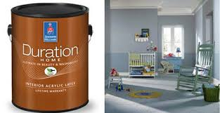 sherwin williams get a paint that u0027s easy to clean apartment