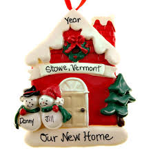 in new home ornaments lizardmedia co