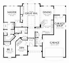 Draw Floor Plans Uncategorized House Plan Drawing Software Ruud Silhouette Ii Gas