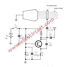 wire diagram for pioneer deh 1900mp wire wiring diagrams