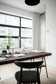 320 best o f f i c e images on pinterest home office office
