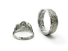 custom wedding rings custom wedding rings kate mess