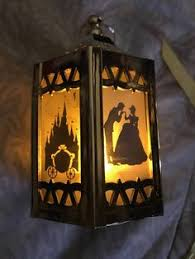Disney Home Decor Ideas If You Are Looking To Add Some Whimsy And Magic To Your Home Or