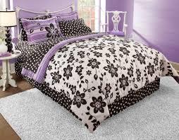 girls bedding full black and white bedding full size black and white bedding set