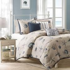 King Size Comforter Walmart Bedroom Comfort And Luxury To Your Bedroom With Walmart Duvet