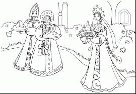 outstanding coloring page princess frog with princess and the frog