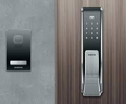 design house locks reviews keyless door locks reviews best entry lock interior design ideas