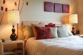 ideas to decorate bedroom bedroom beautiful bedroom design ideas for decorating my modern