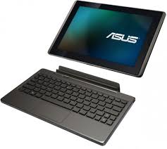 android tablets with keyboards asus transformer android honeycomb tablet with keyboard dock