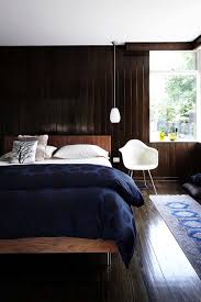 Masculine Bedroom Design Ideas 55 Sleek And Masculine Bedroom Design Ideas