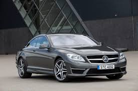 mercedes benz cl63 amg 2011 cartype