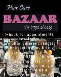 hair extensions swansea hair extensions in mumbles swansea gumtree