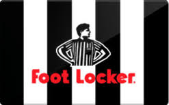 sell my gift card online sell my foot locker gift cards quickcashmi