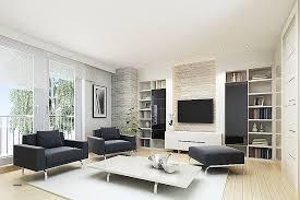 am駭ager une chambre de 10m2 aménagement chambre 10m2 luxury awesome ment amenager salon design