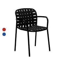 Esszimmerst Le Bunt Bunte Gartenstühle Stühle Top Kategorien Milanari Com