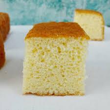 white chocolate sponge cake flours u0026 frostings