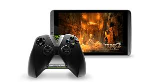 best android controller android controllers nvidia shield tablet best android gaming