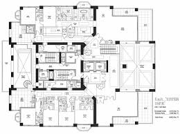 heres the floorplan to floridas future priciest penthouse house