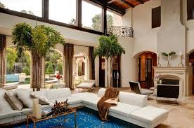 american home interior design houses interior design decorating ideas trends popular