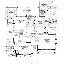 floor planner free uncategorized design a floor plan for glorious home plans designs