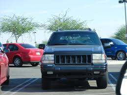 turbo jeep cherokee 1998 jeep cherokee 5 9 limited genho