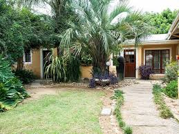 Building A Guest House In Your Backyard 100 Building A Guest House In Your Backyard About Us