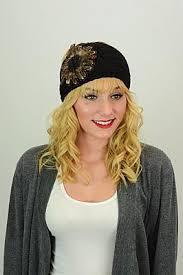 winter headbands winter headbands bling