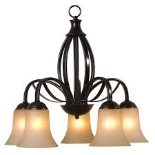 wayfair statement lighting take your rooms from frumpy to fab