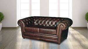 What Is Chesterfield Sofa What Is A Chesterfield Sofa Designersofas4u