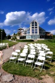 wedding venues columbia mo les bourgeois winery in rocheport mo service noodle