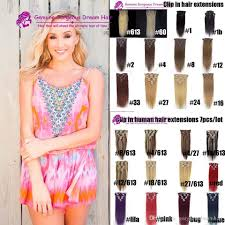 Hair Extension Clip Ins Cheap by 100 Human Remy Clip In Indian Hair Extensions Layers Clip On